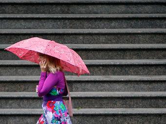 Киев - налог на дождь (340x255, 28Kb)