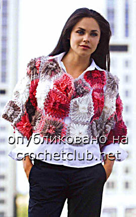 1350989166_01_nakidka_svyazannaya_na_tenerife (270x430, 53Kb)