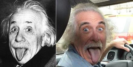 Копия Эйнштейна (440x222, 43Kb)