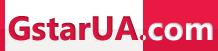 logotype (218x51, 5Kb)