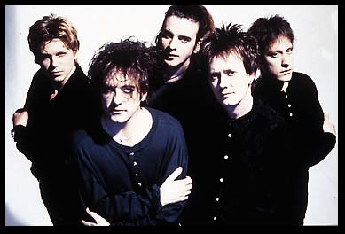 The Cure 1 (389x264, 19Kb)