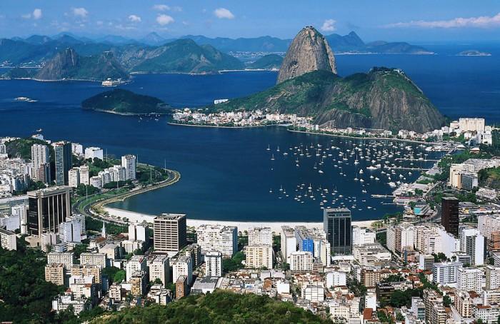 brazil1 (700x454, 136Kb)