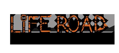 logo (400x180, 45Kb)