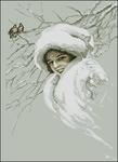Превью Белая шубка 01 (508x700, 260Kb)