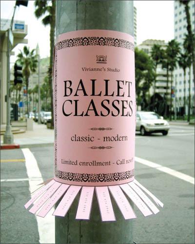 caso-ballet-02-clases-de-ballet-farola (400x500, 73Kb)