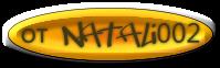 cooltext816111536 (199x62, 21Kb)