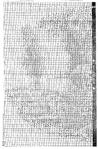 Превью 313 (460x700, 293Kb)