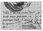 Превью 6 (700x511, 296Kb)