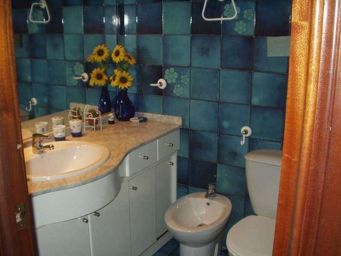 Ванной комнаты дизайн маленькой