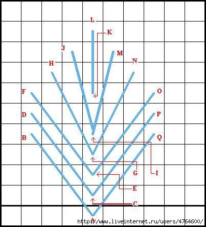 leaf_stitch_1 (403x443, 92Kb)
