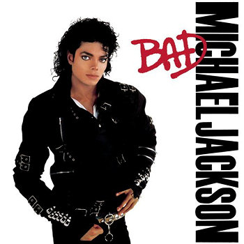 michael_jackson_bad_album_cover (350x350, 27Kb)