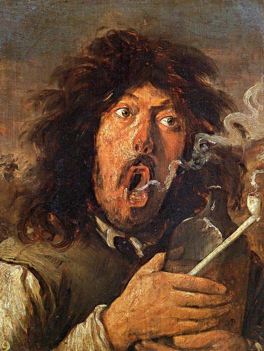 1317341090_1635-1640-joos-van-craesbeeck-le-fumeur-huile-sur-bois-415x32-cm-paris-muse-du-louvre (526x700, 112Kb)