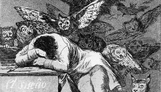 sleep-reason-640Гойя (640x365, 141Kb)