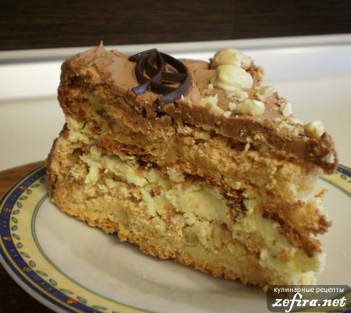 nastojashij-kievskij-tort (500x447, 150Kb)