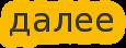 3166706_cooltext816901752 (115x44, 5Kb)