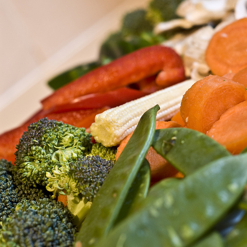 3352215_a178b_How_to_Cook_Vegetables_4353787172_ab791521eb_1_ (500x500, 172Kb)