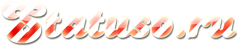 logo (238x46, 16Kb)
