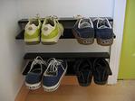 Превью полочка для обуви 6 (350x263, 31Kb)