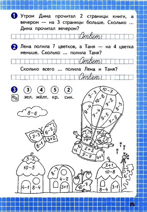 stat460 homework 1