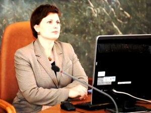 Латвия - министр и журнал Плейбой (300x225, 18Kb)