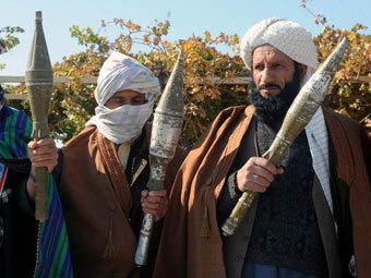 Афганистан - талибы (340x255, 31Kb)