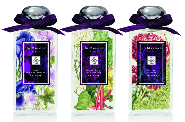 Jo-Malone-London-Blooms-Collection (647x426, 2219Kb)