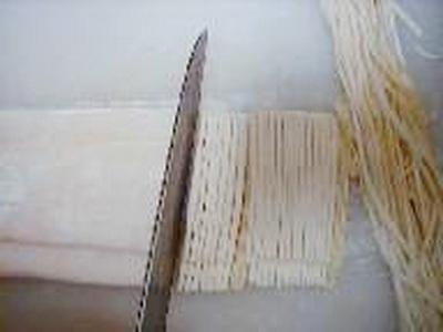 Суп Рамен 4/3414243_b966ccc30c10 (400x300, 26Kb)