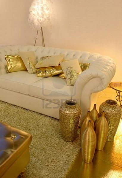 4497432_goldentrenddecoratingideas3 (410x600, 58Kb)