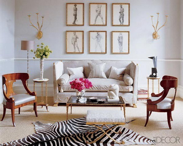 4497432_goldentrenddecoratingideas14 (600x480, 90Kb)