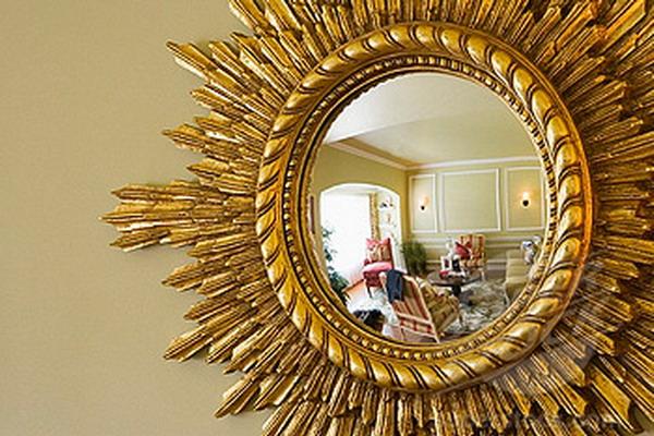 4497432_goldentrenddecoratingideasframes6 (600x400, 102Kb)