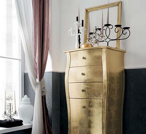 4497432_goldentrenddecoratingideasfurniture3 (600x550, 80Kb)