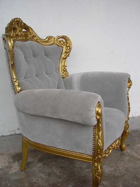 4497432_goldentrenddecoratingideasfurniture8 (450x600, 68Kb)