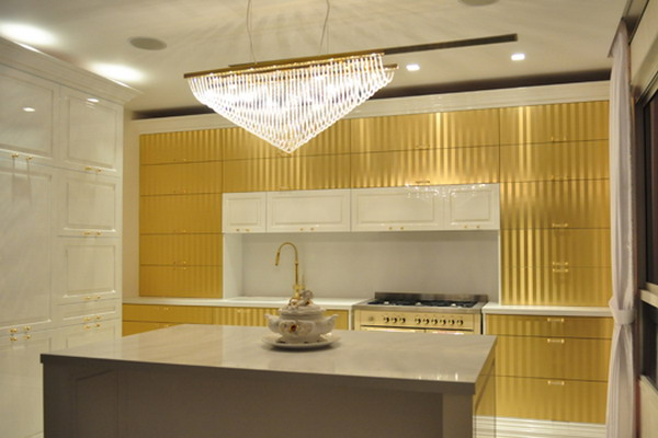 4497432_goldentrenddecoratingideaskitchen4 (600x400, 50Kb)