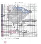 Превью 556 (650x700, 181Kb)