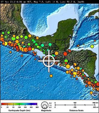 Гваттемала и Мексика (330x373, 50Kb)
