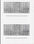 Превью 618 (542x700, 129Kb)
