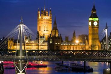 london_2 (370x247, 108Kb)
