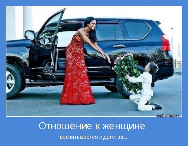 samaya-krasivaya-pesnya-na-svete-foto
