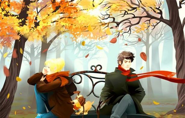 fall-inspired-illustration-10 (615x391, 78Kb)