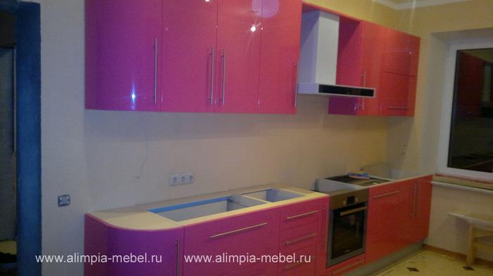 kuhnja-rozovaja-2012-04-29-3 (700x393, 68Kb)