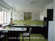kuhnja-zelenaja-2012-04-29-1 (192x144, 33Kb)