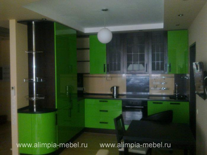 kuhnja-zelenaja-2012-04-29-26 (700x524, 102Kb)