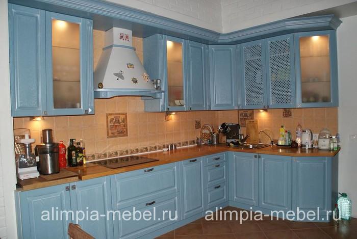 uglovaja-kuhnja-2012-03-02 (700x469, 83Kb)