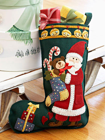 feltSantaAppliqueStocking (360x480, 64Kb)