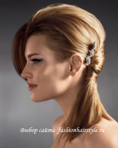 Вечерние-причёски-для-волос-средней-длины-2012-2013-9 (400x504, 45Kb)