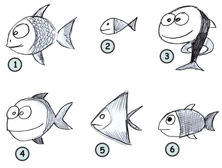 how-to-draw-a-fish-4 (450x341, 37Kb)