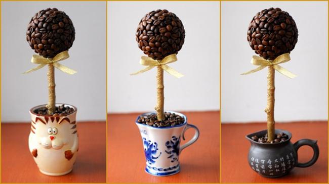 coffee-tree (650x365, 71Kb)