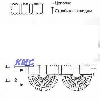 4451909_yz (346x344, 15Kb)