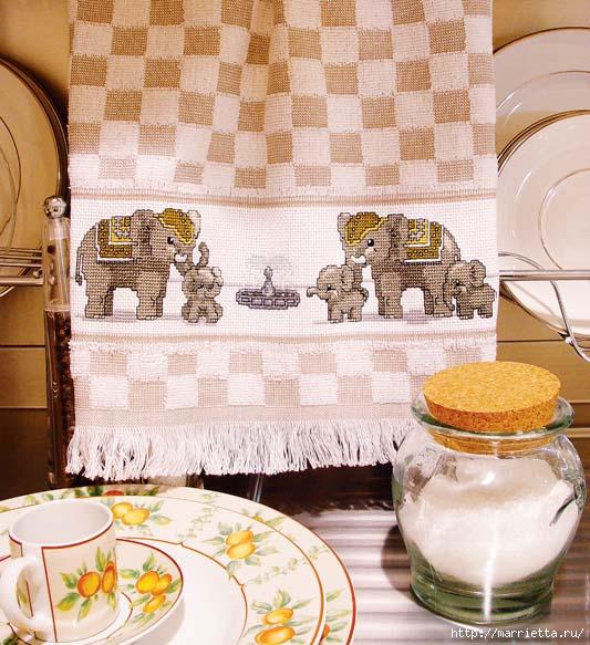 elefantes_533 (533x583, 202Kb)