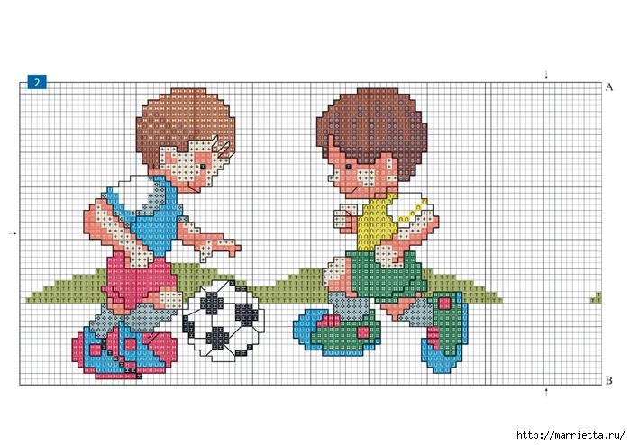 toalhas_menino_grafico2 (700x494, 236Kb)
